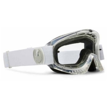 Dragon MX MDX - Continued II Goggles