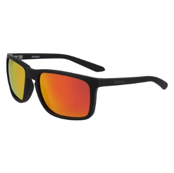 Dragon MELEE ION Sunglasses