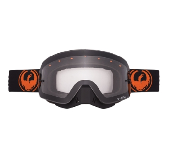 Dragon MX NFX Goggles
