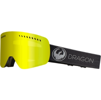 Dragon NFXS LUMALENS PHOTOCHROMIC Goggles