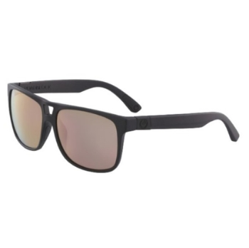Dragon DR ROADBLOCK ION Sunglasses