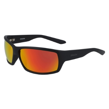 Dragon VENTURA ION Sunglasses