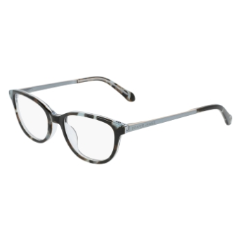 Draper James DJ1004 Eyeglasses
