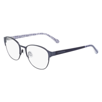 Draper James DJ1007 Eyeglasses