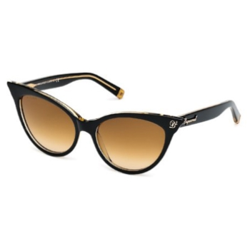 Dsquared DQ0097 Sunglasses