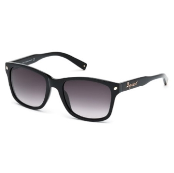 Dsquared DQ0105 Sunglasses