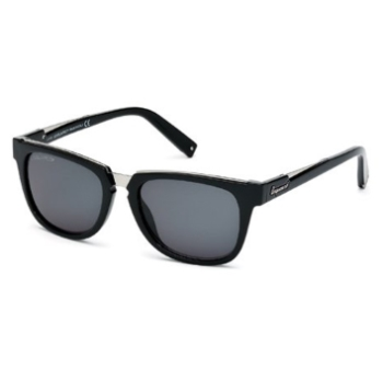 Dsquared DQ0106 Sunglasses