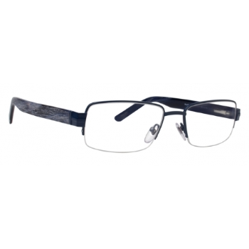 Ducks Unlimited DU Bennington Eyeglasses