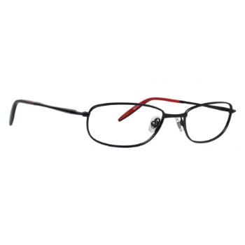 Ducks Unlimited DU Breakout Eyeglasses