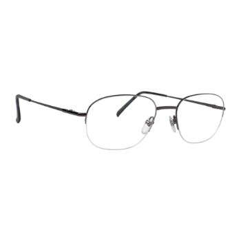 Ducks Unlimited DU Brookfield Eyeglasses