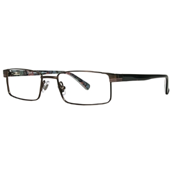 Ducks Unlimited DU Carson Eyeglasses