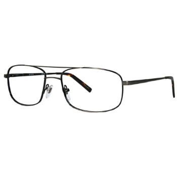 Ducks Unlimited DU Concord Eyeglasses