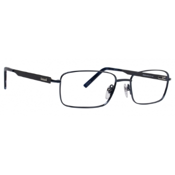 Ducks Unlimited DU Equinox Eyeglasses