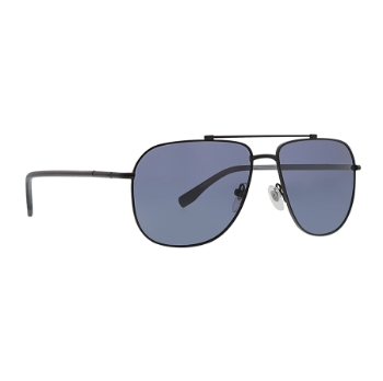 Ducks Unlimited DU Frederick Sunglasses