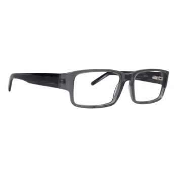 Ducks Unlimited DU Hamilton Eyeglasses