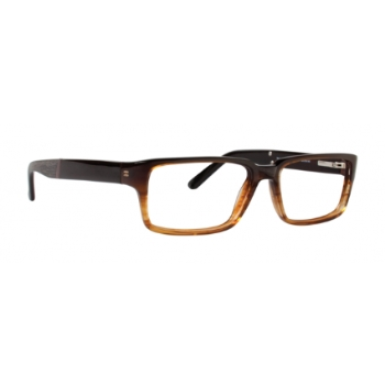 Ducks Unlimited DU Hays Eyeglasses