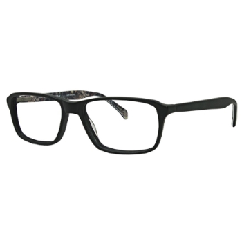Ducks Unlimited DU Hickory Eyeglasses