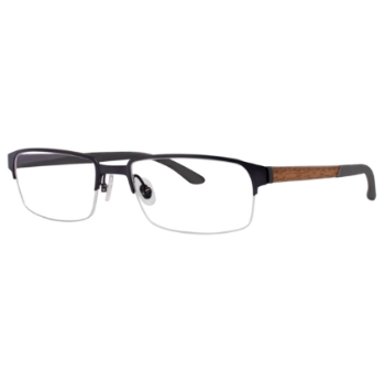 Ducks Unlimited DU Ignite Eyeglasses
