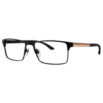 Ducks Unlimited DU Interlude Eyeglasses
