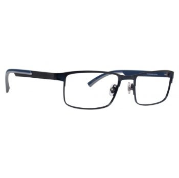 Ducks Unlimited DU Javelin Eyeglasses