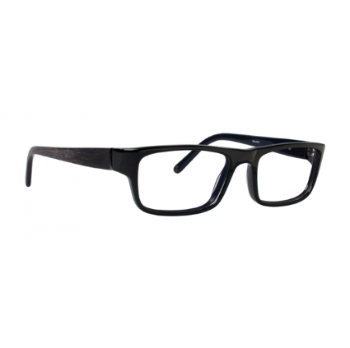 Ducks Unlimited DU Laramie Eyeglasses