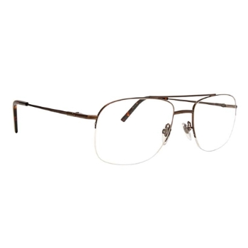 Ducks Unlimited DU McAlester Eyeglasses