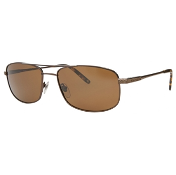 Ducks Unlimited DU Milepost Sunglasses