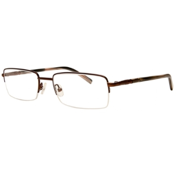 Ducks Unlimited DU Patrol Eyeglasses