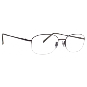 Ducks Unlimited DU Pullman Eyeglasses