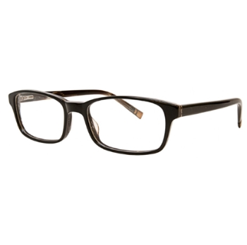 Ducks Unlimited DU Striker Eyeglasses