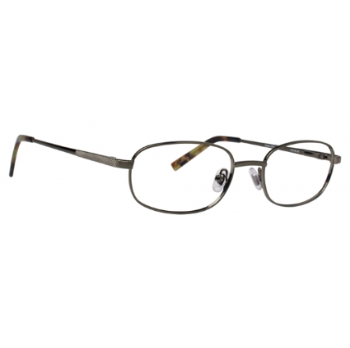 Ducks Unlimited DU Templeton Eyeglasses