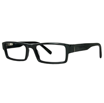 Ducks Unlimited DU Trail Eyeglasses