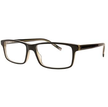 Ducks Unlimited DU Transit Eyeglasses