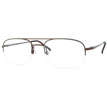 Durango Series Costello Eyeglasses