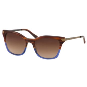 636e77c8da Elizabeth Arden EA 5247 Sunglasses