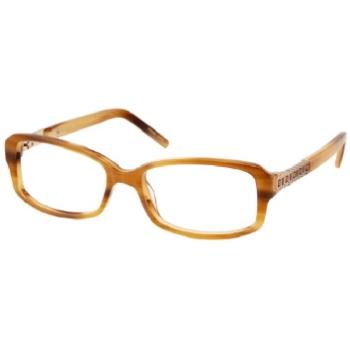 1c3c39b6e8 Elizabeth Arden EA 1144 Eyeglasses