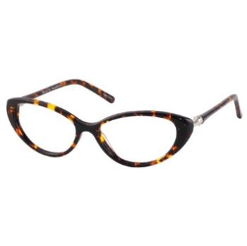 036cc5b88f5 Elizabeth Arden EA 1152 Eyeglasses