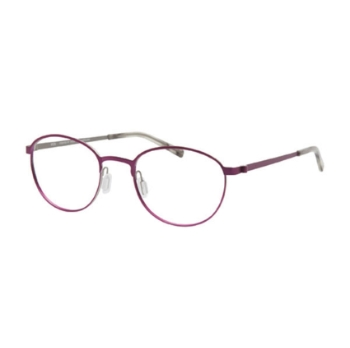 Eco 2.0 San Jose Eyeglasses