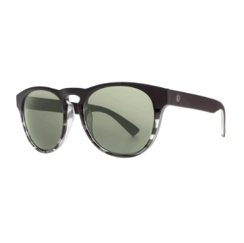 Electric Nashville XL Continued Sunglasses