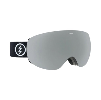 Electric EG3.5 Goggle Continued III Goggles