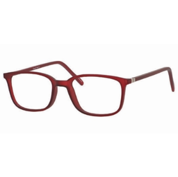 Enhance 3941 Eyeglasses