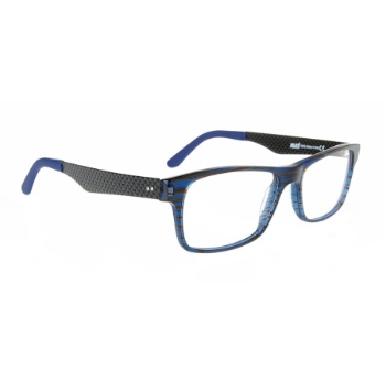 Mad in Italy Enzo Eyeglasses