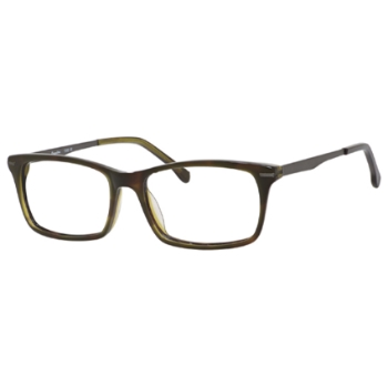 Esquire EQ1500 Eyeglasses