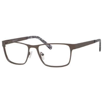 Esquire EQ1502 Eyeglasses
