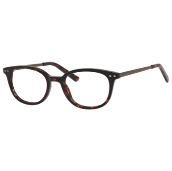 Esquire EQ1503 Eyeglasses