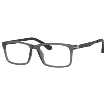 Esquire EQ1504 Eyeglasses