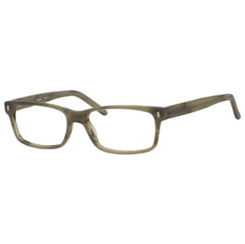 Esquire EQ1506 Eyeglasses