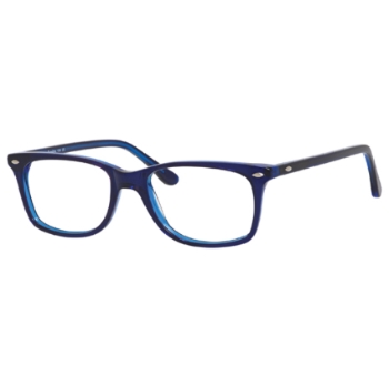 Esquire EQ1508 Eyeglasses