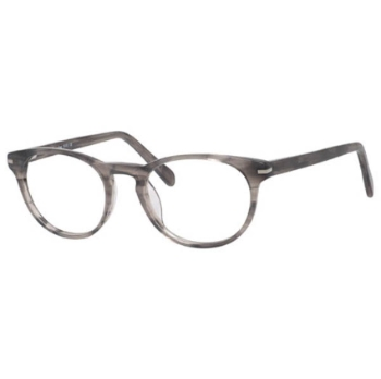Esquire EQ1510 Eyeglasses
