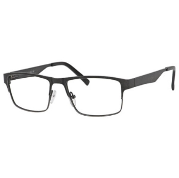 Esquire EQ1514 Eyeglasses